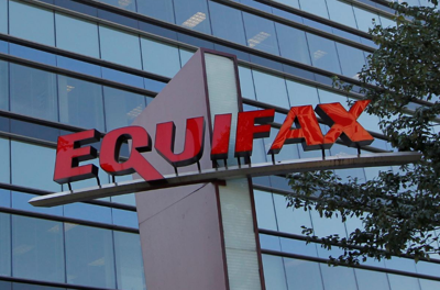 Report: Equifax nears deal to settle data breach probes