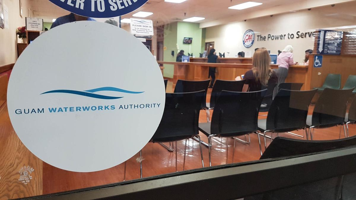 GWA takes on $134M debt