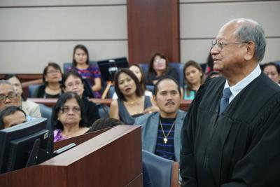 Judge: Sanctions against USCIS appropriate
