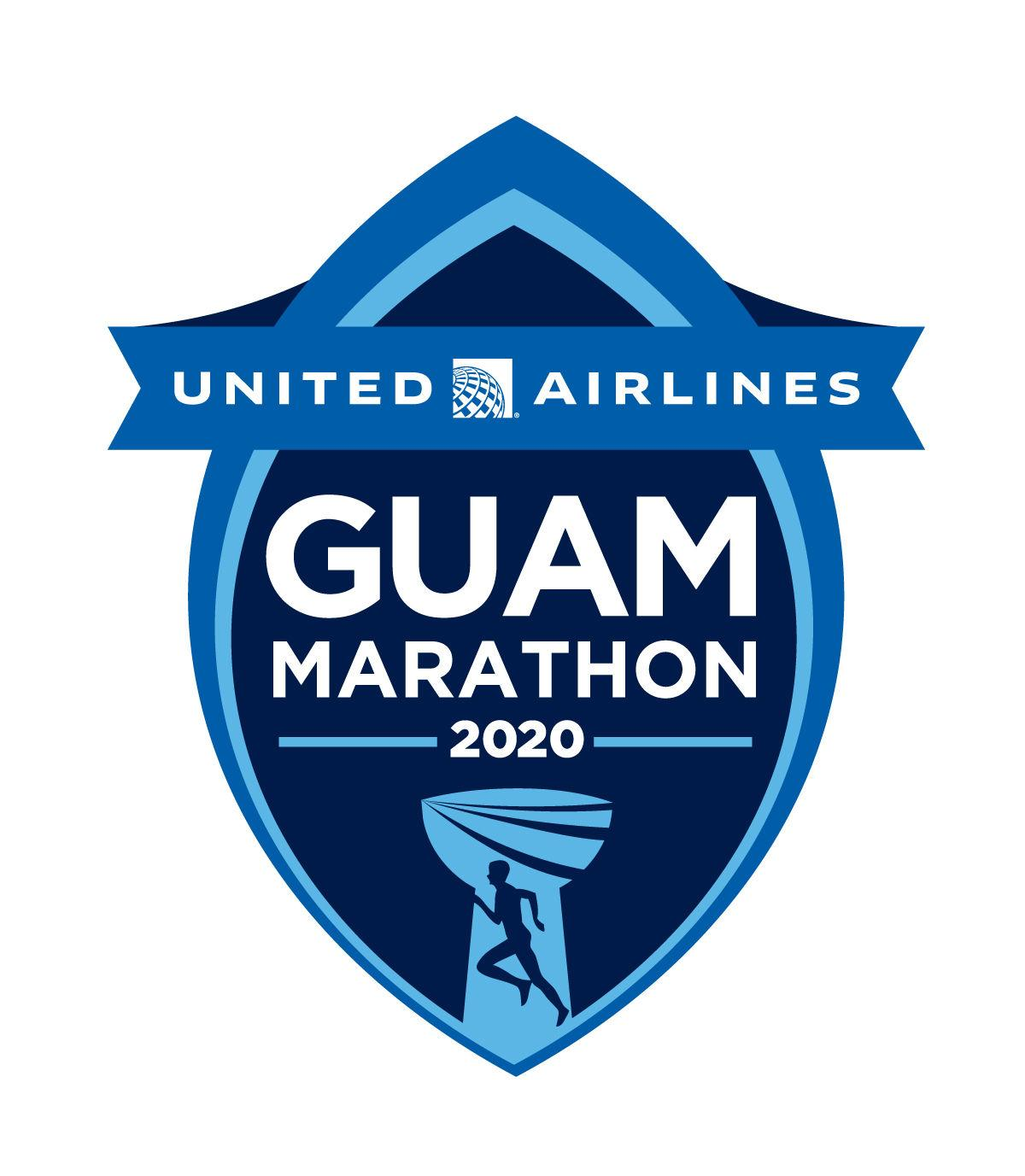 UGM partners with training programs to prepare runners