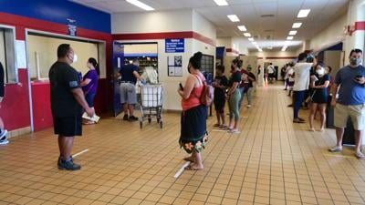 Expanded package pickup hours at Guam post offices