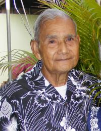 Obituaries | postguam com