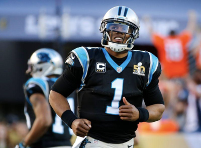 Pats sign Newton to one-year deal