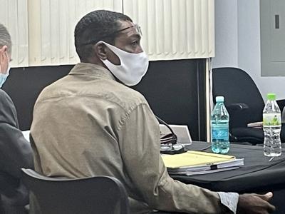 Unemployment assistance fraud trial begins