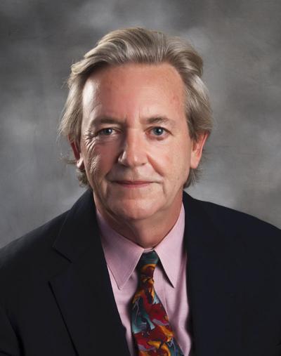 John Gorman