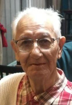 Juan Untalan Baza