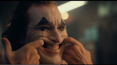 Will there be a 'Joker' sequel?