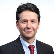 Francisco Pasquel