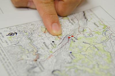 Officials discuss possible sources of PFAS