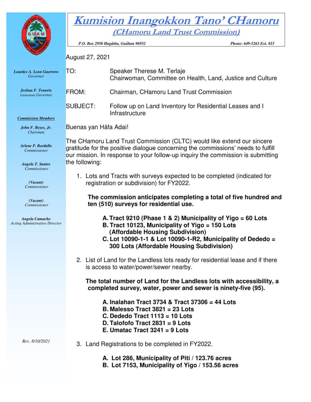 CLTC August response.pdf