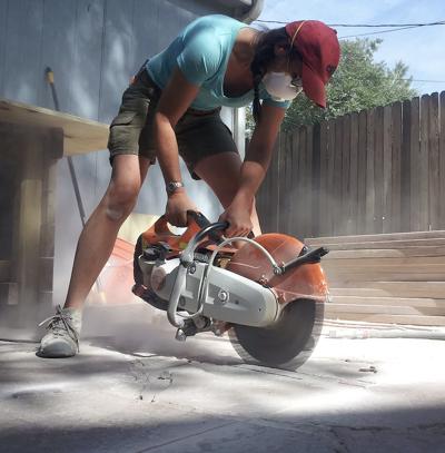 DIY star will open today's apprenticeship forum