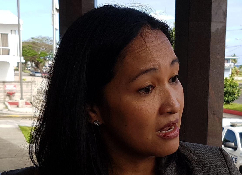No settlement talks for Apuron until canonical trial decision 1