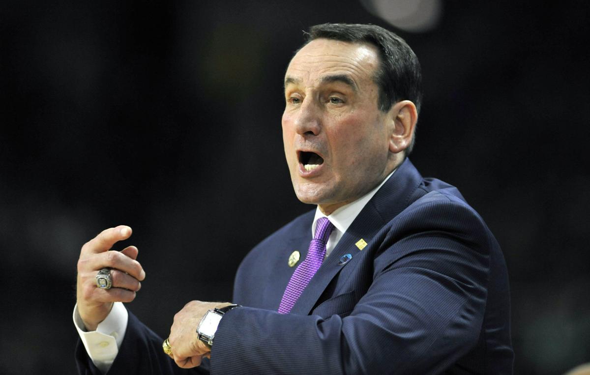 Top Florida prospect picks Duke