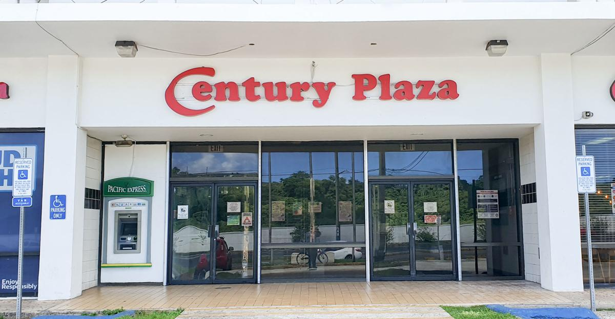 Tamuning bowling center reopens today - 2
