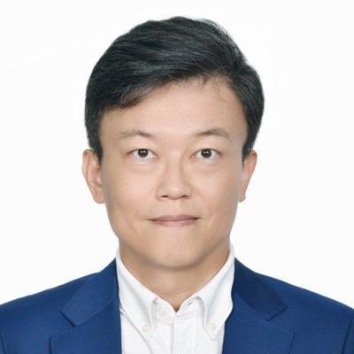 Paul Chen