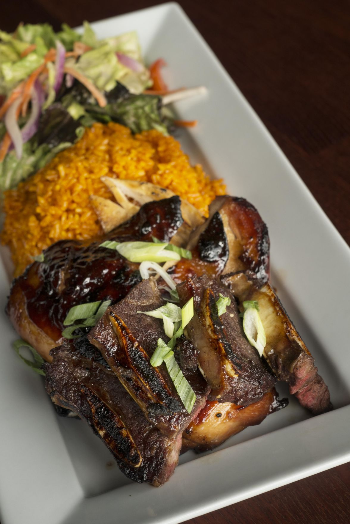 Papa's pleases with CHamoru classics, value prices