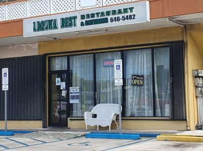 Restaurant owner gets 10  months for SNAP fraud