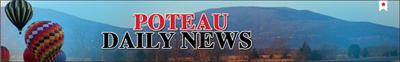 Poteau Daily News - Daily Headlines