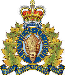 Two from Drayton Valley arrested