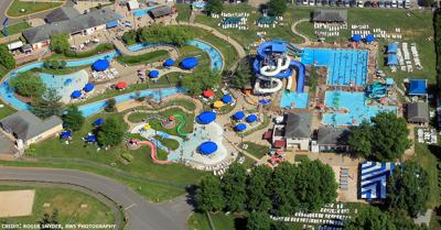 pool-splashdown waterpark.jpg