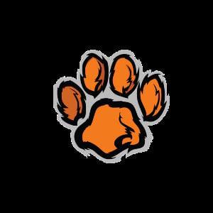 B_Brentsville_Tigers_logo.jpg