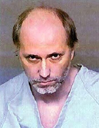 nathan larson arrested