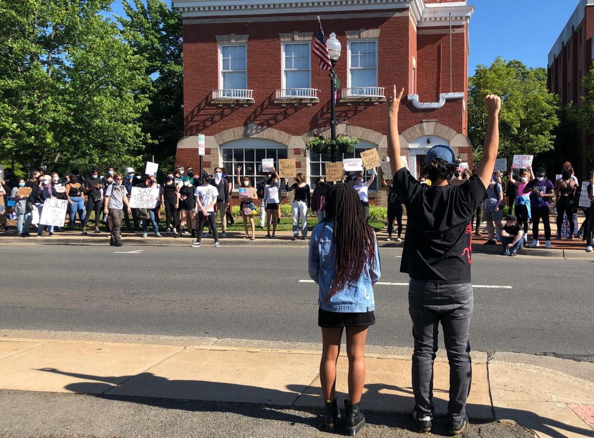 P_BLM_Protests2-2.jpg