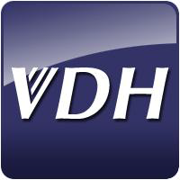 virginia department of health.png