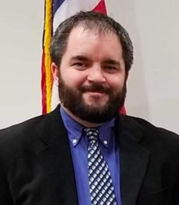 Willie Deutsch