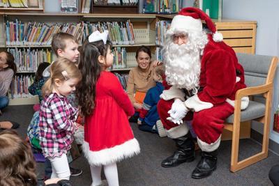 santa at the libraries.jpg