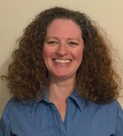 Photo_News_Lisa Zargarpur, candidate for school board.JPG