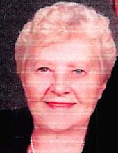Beverly Ann Perry
