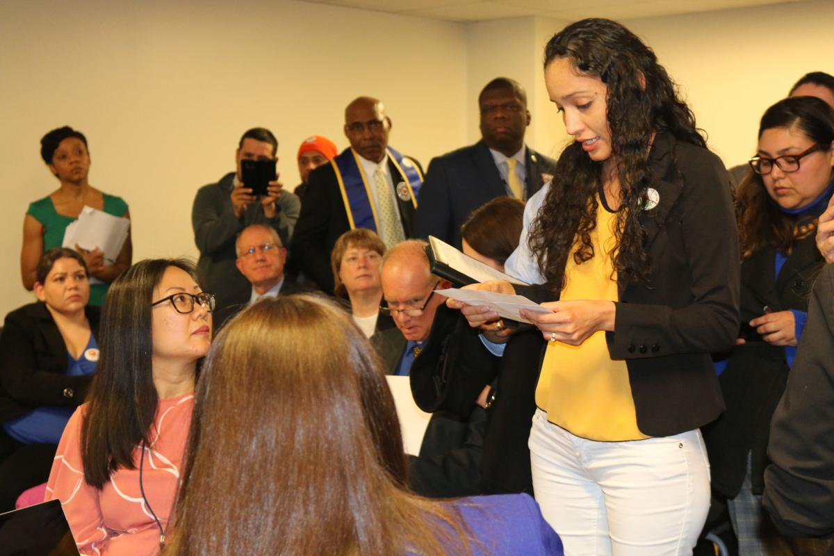 advocates for immigrant drivers licenses