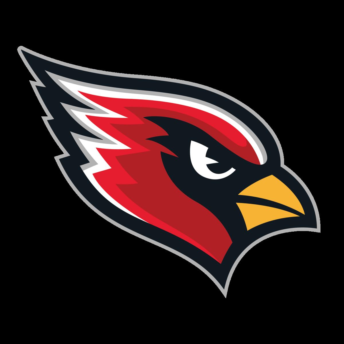 Sports_GainesvilleHSLogo_Cardinal Head-SIDE-Details.png