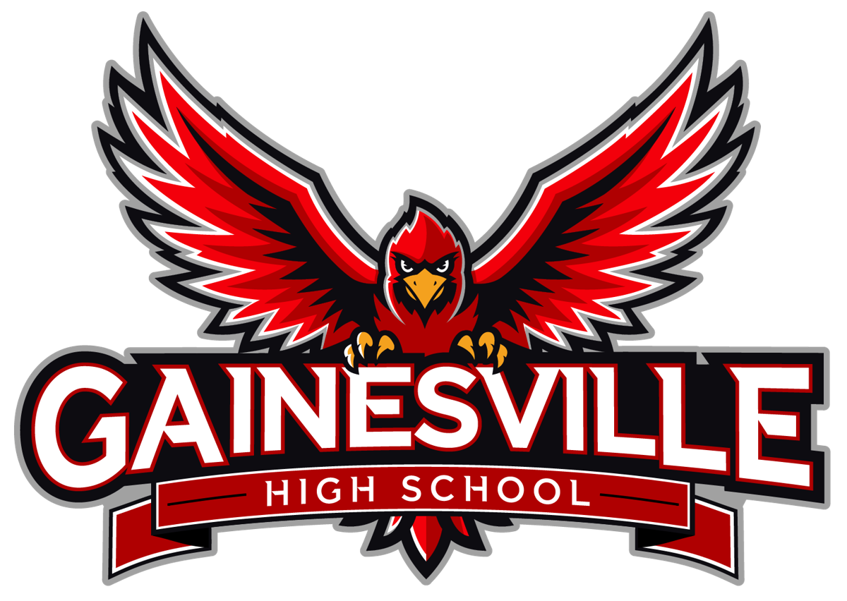 Sports_GainesvilleNewMarks_H_Block Banner Straight Cardinal (2).png