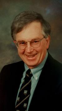 Obituaries | princewilliamtimes com