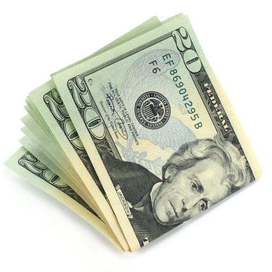 Supervisors mull $1,000 hazard pay bonus for frontline county employees