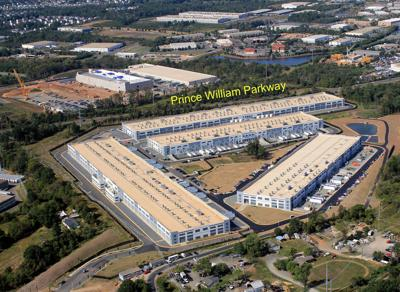 Photo_News_DataCenter_aerial_buildings.JPG