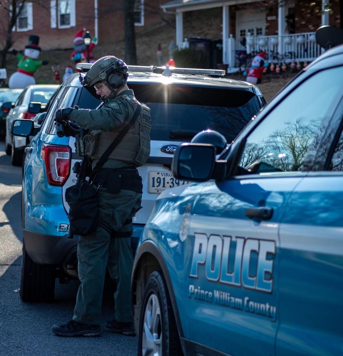 Prince William County police officer barricade situation 2020.jpg
