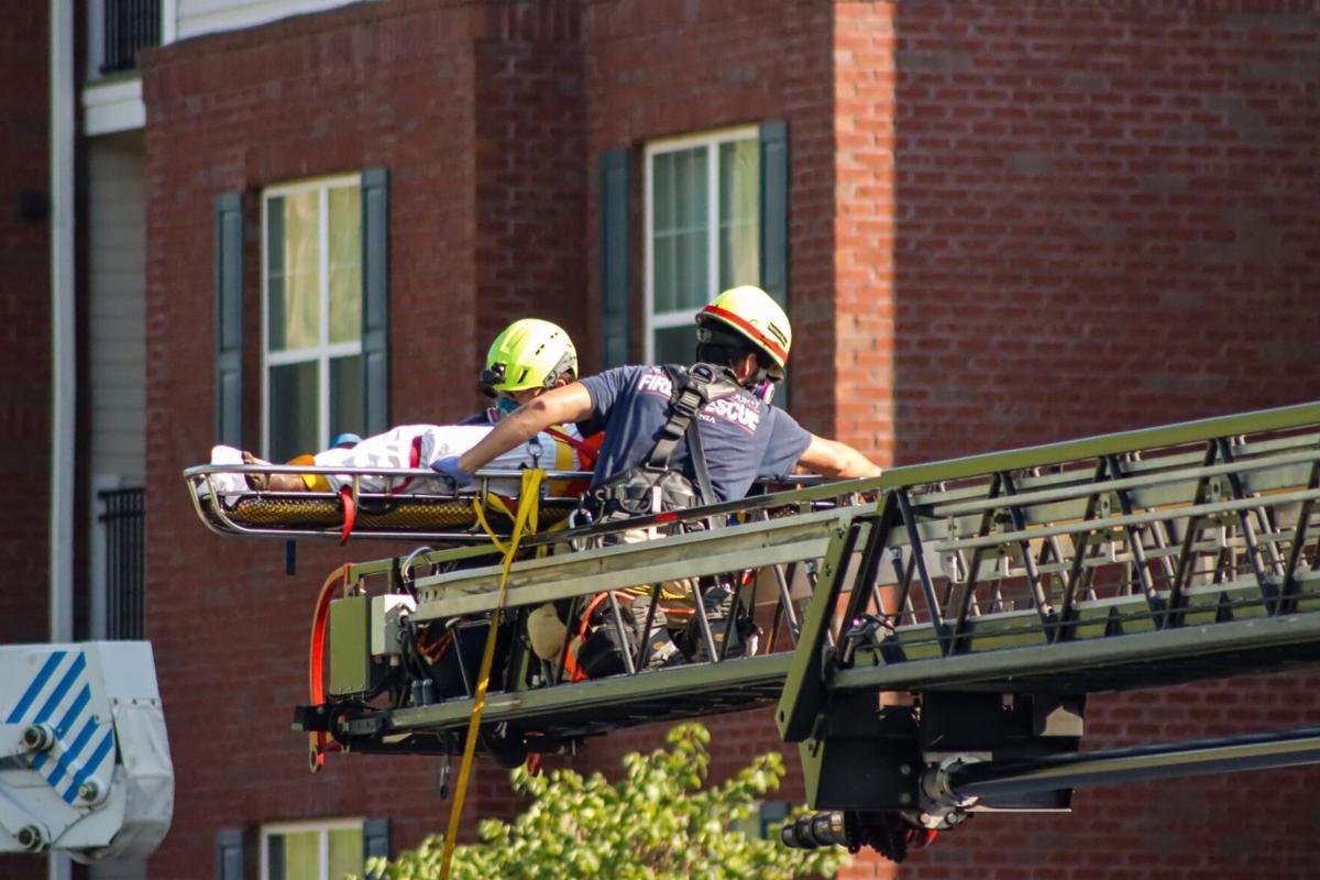 Photo_News_Rescue_a.jpg