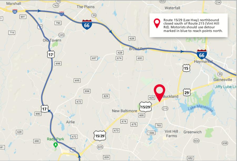 Photo_News_29Closure_detour_map.png