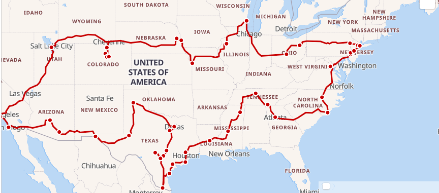 Photo_Business_CloseTheGap_map_of_route.png