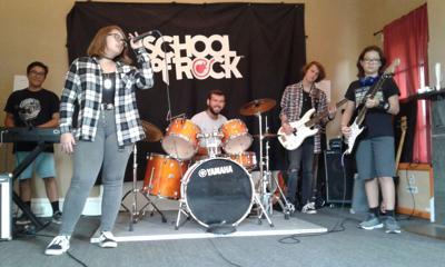 School of Rock_.jpg