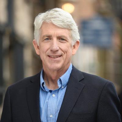 Virginia Attorney General Mark Herring (D)