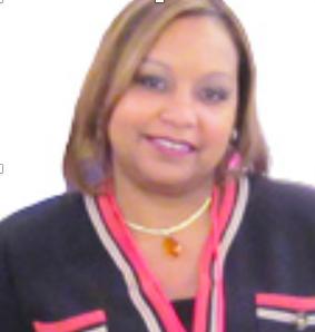 Pamela Montgomery