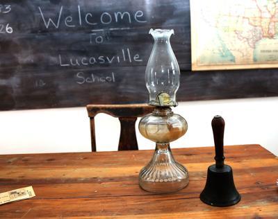 Lucasville School2