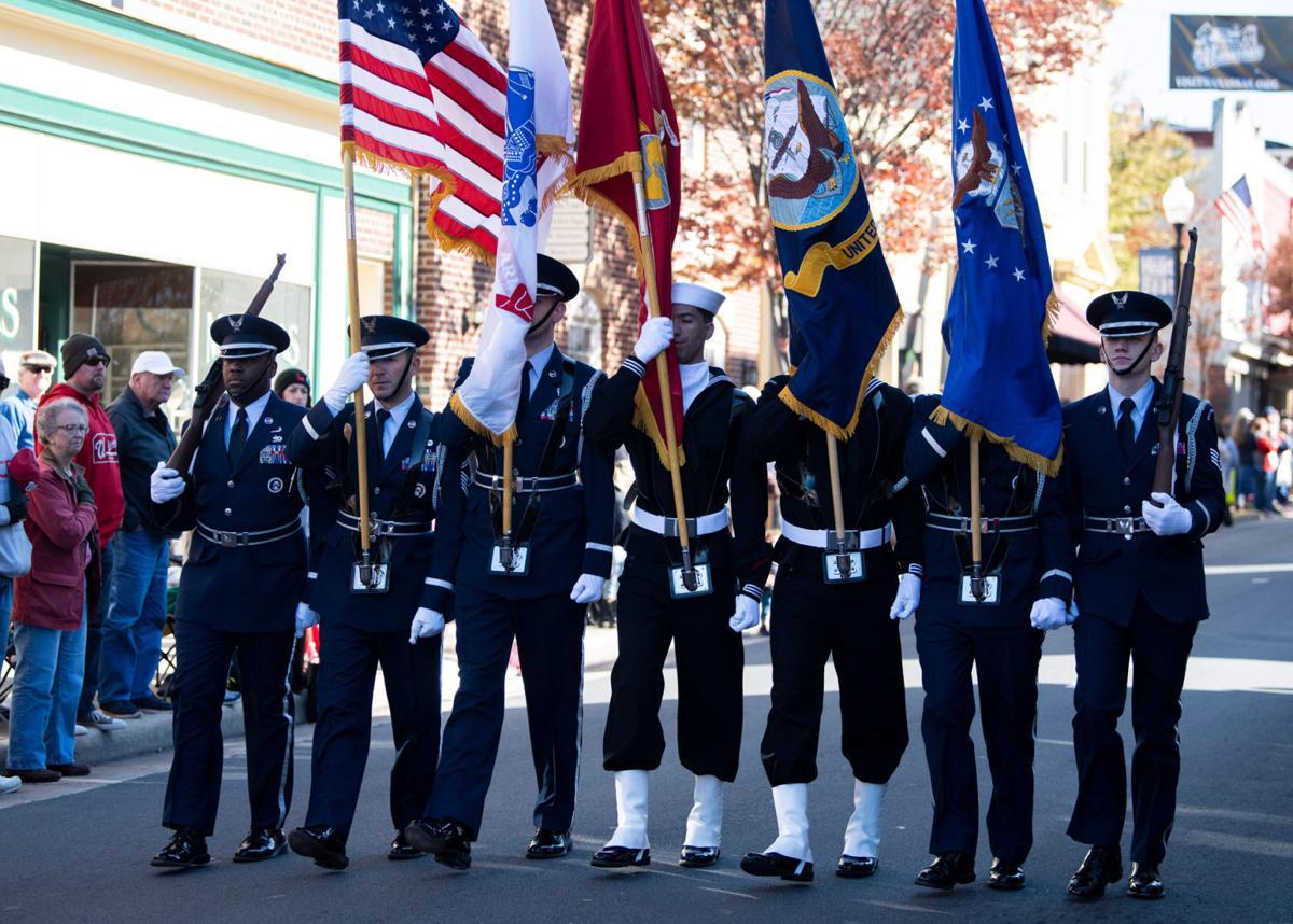 manassas veterans day parade.jpg