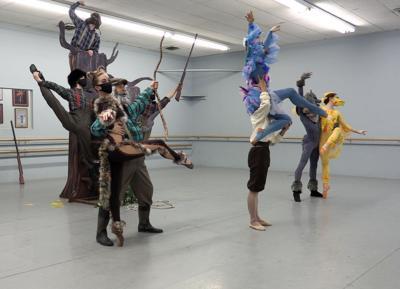 Photo_Lifestyles_Ballet_3.JPG