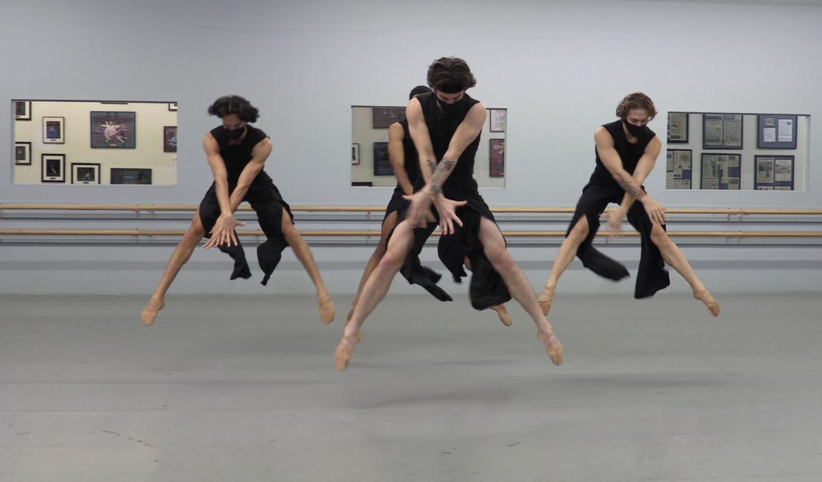 Photo_Lifestyles_Ballet_2.jpg