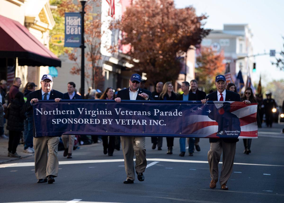 manassas veterans day parade9.jpg